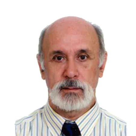 Fernando Cal
